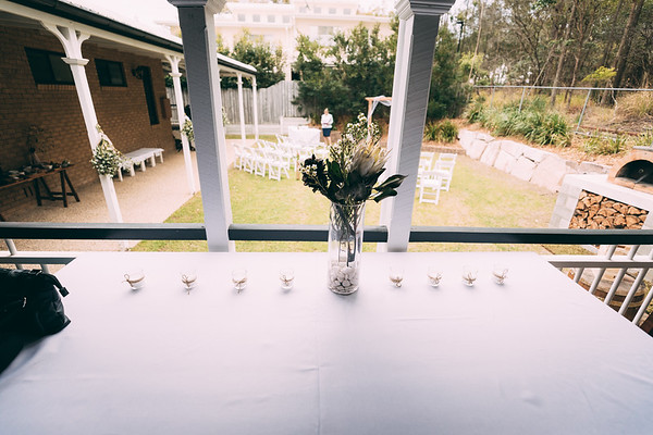 006_Kirstie_and_Daniel_She_Said_Yes_Wedding_Photography_Brisbane