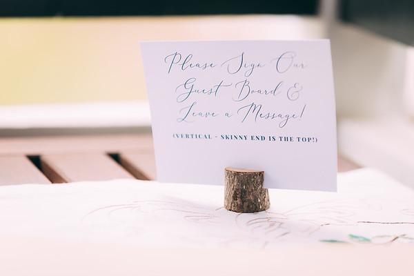 005_Kirstie_and_Daniel_She_Said_Yes_Wedding_Photography_Brisbane