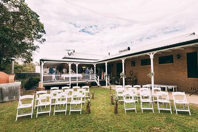 001_Kirstie_and_Daniel_She_Said_Yes_Wedding_Photography_Brisbane