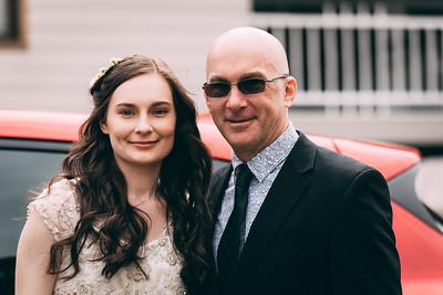 019_Kirstie_and_Daniel_She_Said_Yes_Wedding_Photography_Brisbane