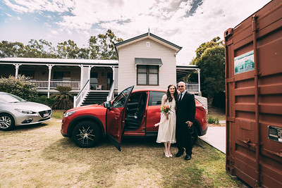 018_Kirstie_and_Daniel_She_Said_Yes_Wedding_Photography_Brisbane