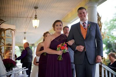 Knight Wedding 4315
