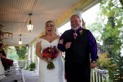 Knight Wedding 4327