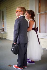 Knight Wedding 4322