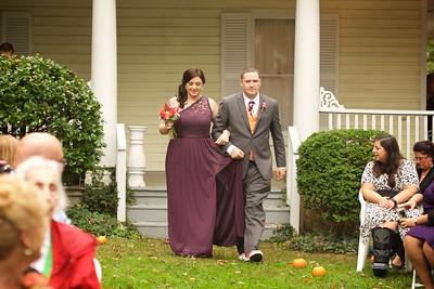 Knight Wedding 3422