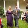 Knight Wedding 3407