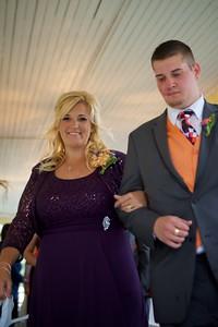 Knight Wedding 4301