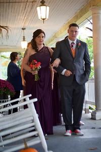 Knight Wedding 4302