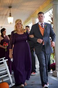 Knight Wedding 4300