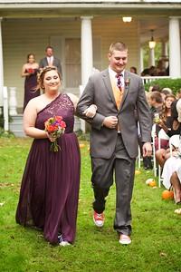 Knight Wedding 3469