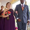 Knight Wedding 4309