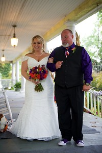 Knight Wedding 4326