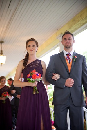 Knight Wedding 4311