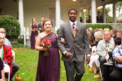Knight Wedding 3448
