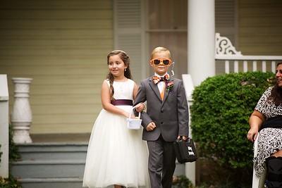Knight Wedding 3489