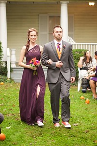 Knight Wedding 3453