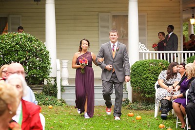 Knight Wedding 3437