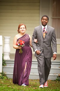 Knight Wedding 3442