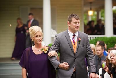 Knight Wedding 3397