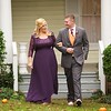 Knight Wedding 3399