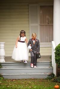 Knight Wedding 3484