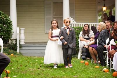 Knight Wedding 3493