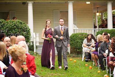 Knight Wedding 3451
