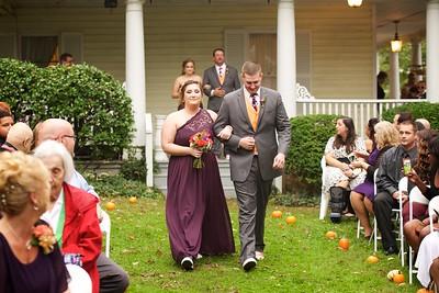 Knight Wedding 3466