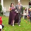 Knight Wedding 3426