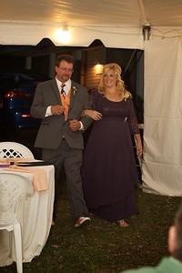 Knight Wedding 3888