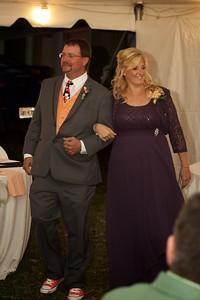 Knight Wedding 3889