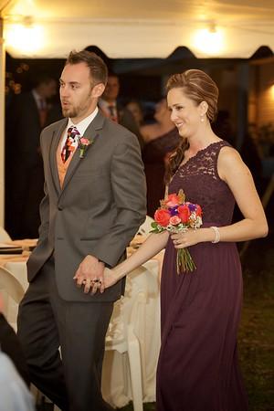 Knight Wedding 3898