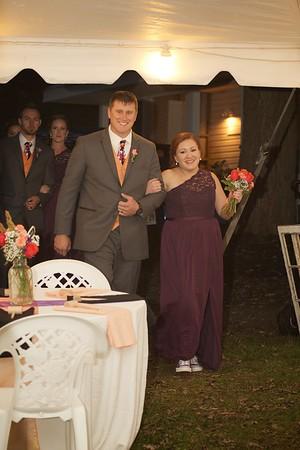 Knight Wedding 3894
