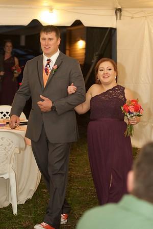 Knight Wedding 3896