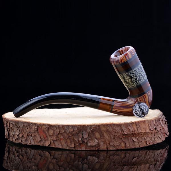 BR4A65031 Kovacs Glass