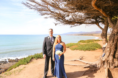 2-23-19 Elopement in Cambria-12