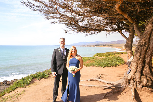 2-23-19 Elopement in Cambria-10