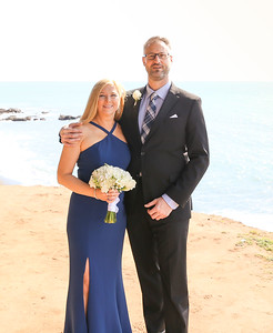 2-23-19 Elopement in Cambria-20