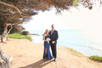 2-23-19 Elopement in Cambria-18