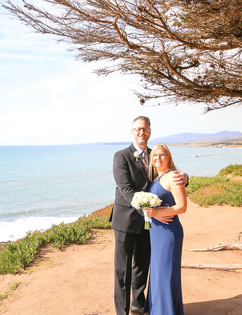 2-23-19 Elopement in Cambria-13
