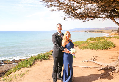 2-23-19 Elopement in Cambria-15