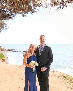 2-23-19 Elopement in Cambria-21-2
