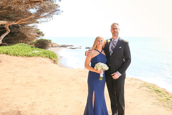 2-23-19 Elopement in Cambria-19