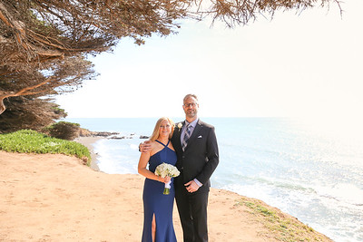 2-23-19 Elopement in Cambria-21