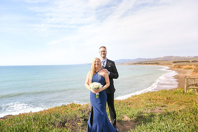 2-23-19 Elopement in Cambria-23
