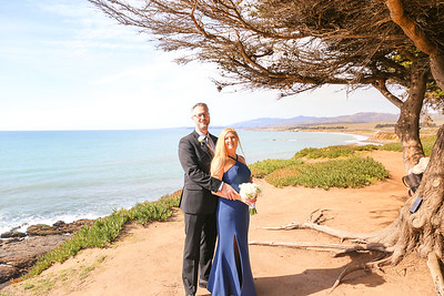 2-23-19 Elopement in Cambria-17