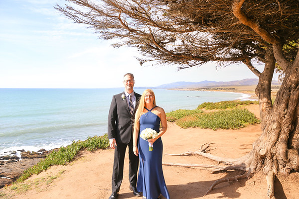 2-23-19 Elopement in Cambria-12e
