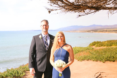 2-23-19 Elopement in Cambria-11