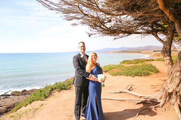 2-23-19 Elopement in Cambria-17e