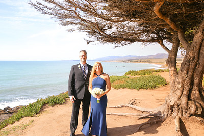 2-23-19 Elopement in Cambria-10e